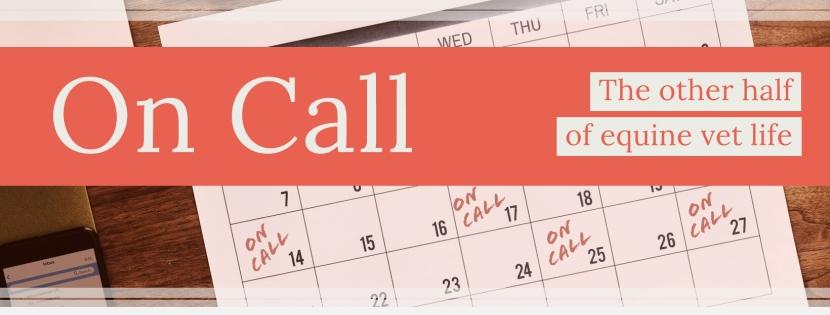 On-Call Days